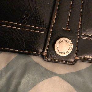 Nine & Co. Bags - Nine West Wallet!